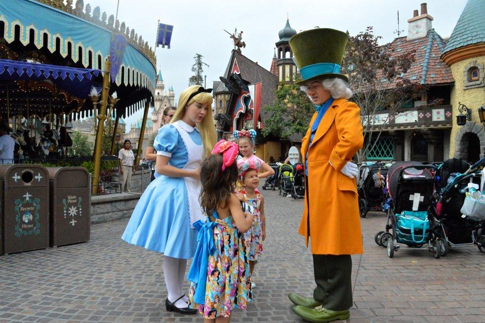 Disneyland July 2018 12.jpg