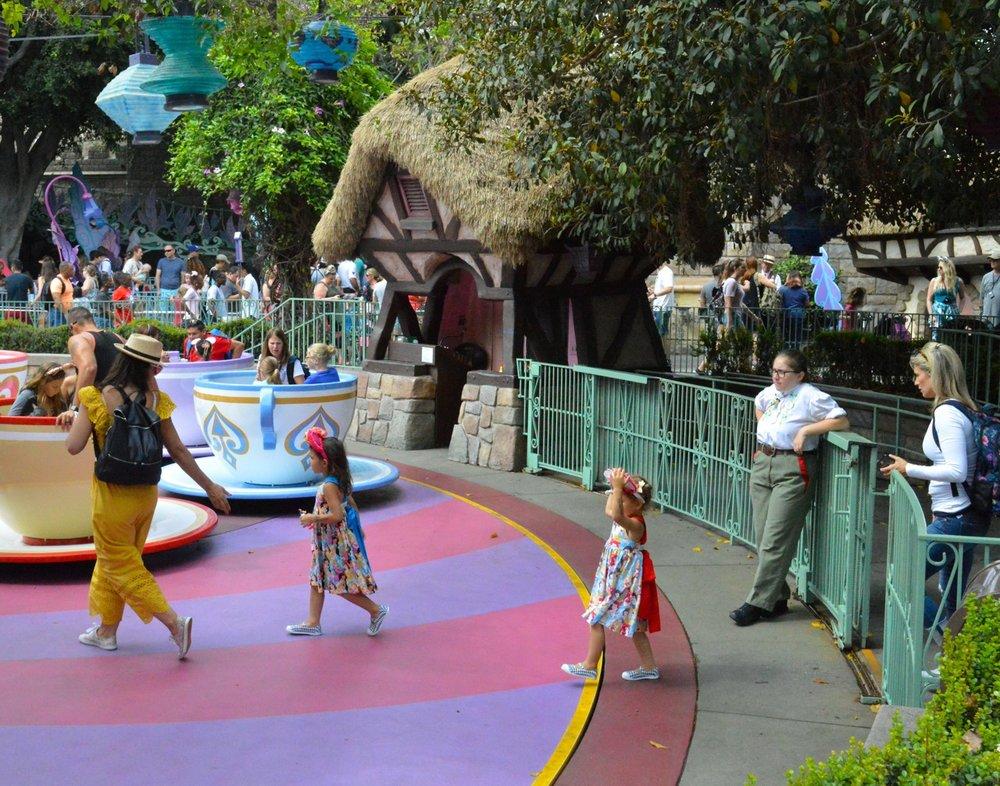 Disneyland July 2018 13.jpg