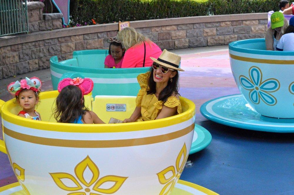 Disneyland July 2018 14.jpg