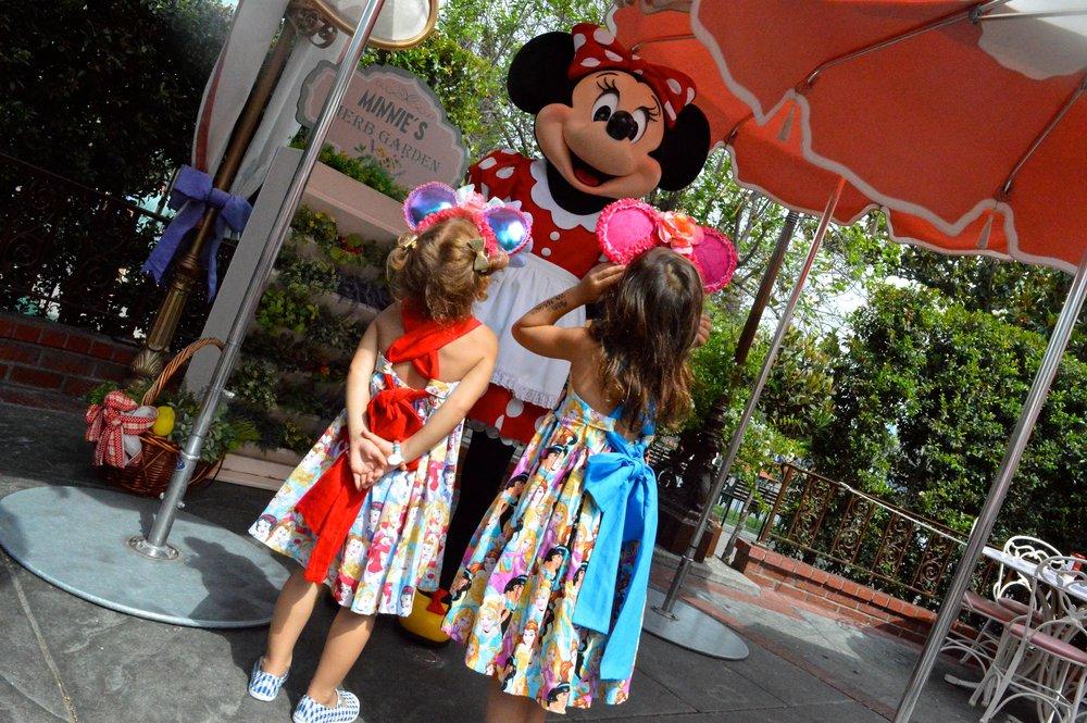 Disneyland July 2018 22.jpg