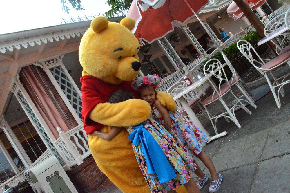 Disneyland July 2018 23.jpg