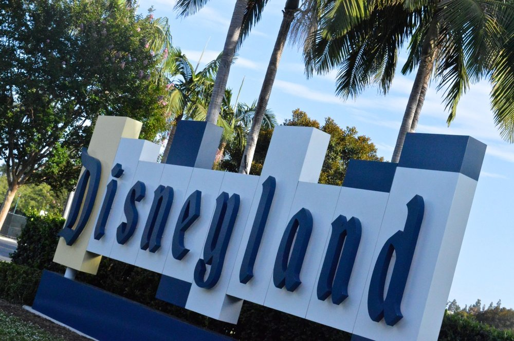 Disneyland July 2018 26.jpg
