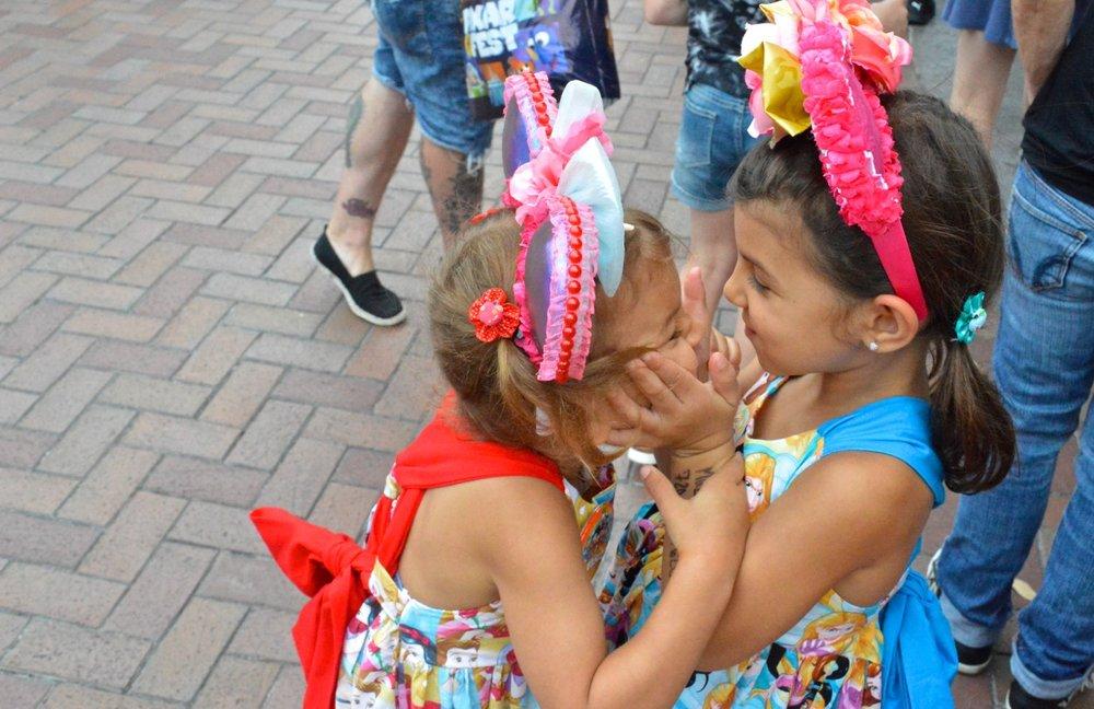 Disneyland July 2018 30.jpg