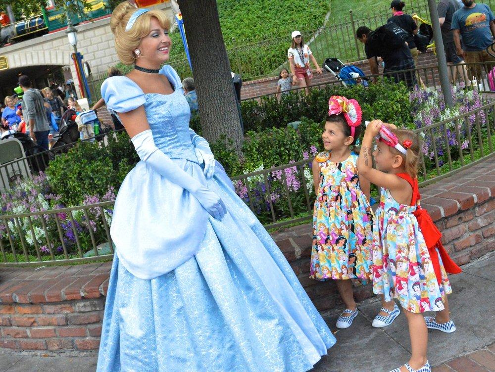 Disneyland July 2018 32.jpg