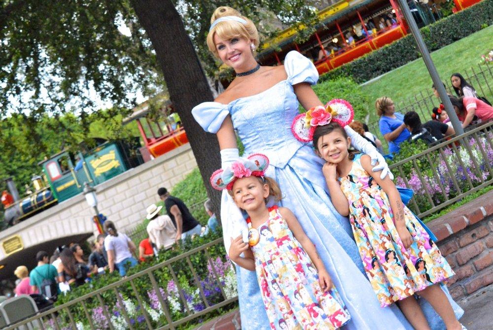Disneyland July 2018 33.jpg