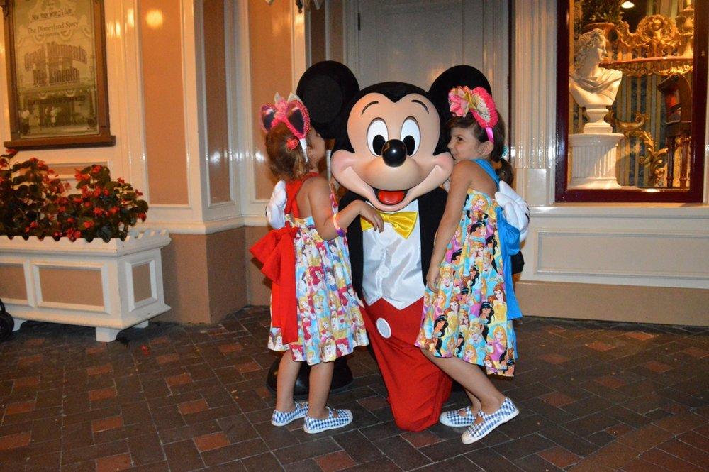 Disneyland July 2018 35.jpg