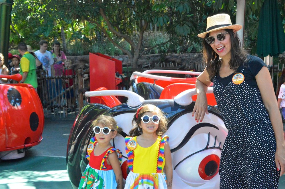 Disneyland California Adventureland with Toddlers July 2018 8.jpg