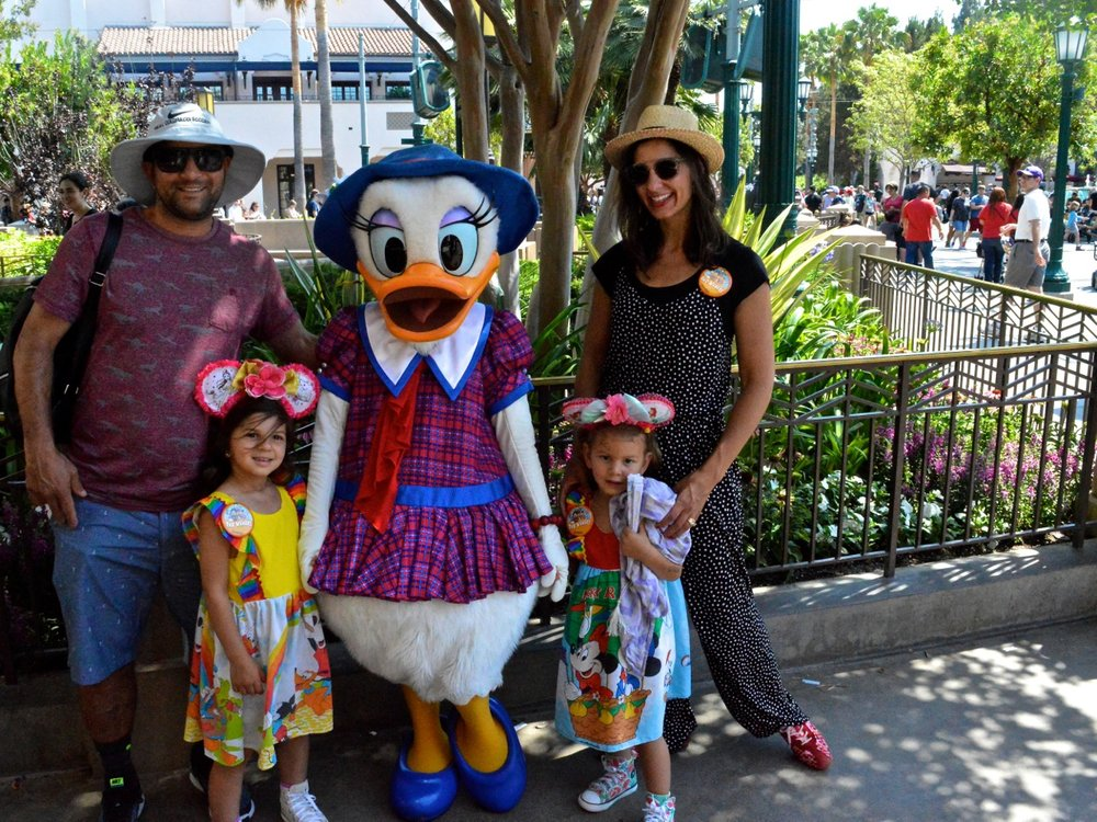 Disneyland California Adventureland with Toddlers July 2018 10.jpg