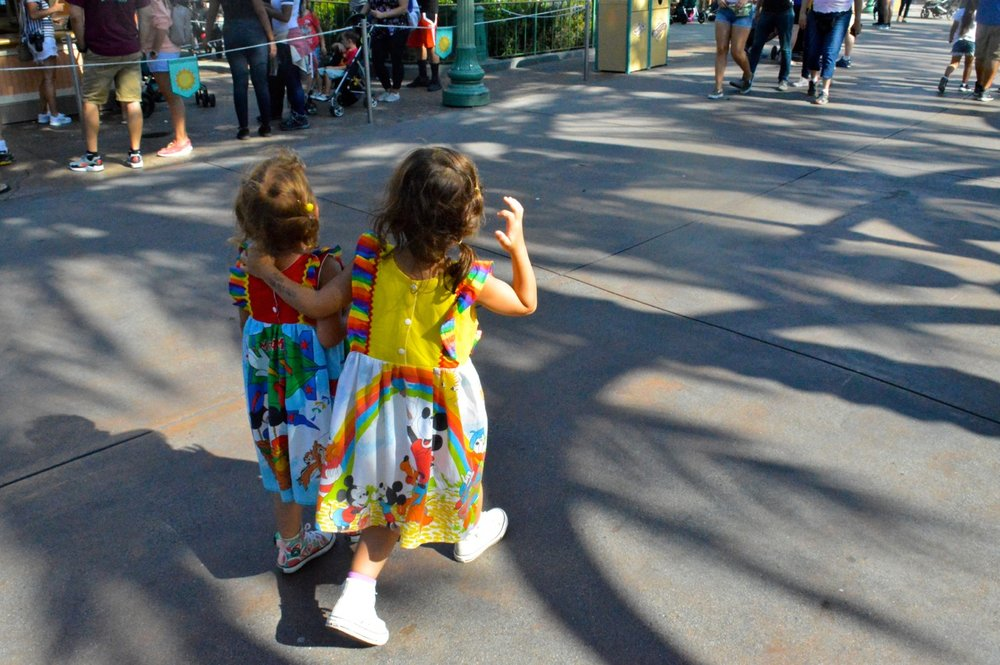 Disneyland California Adventureland with Toddlers July 2018 11.jpg