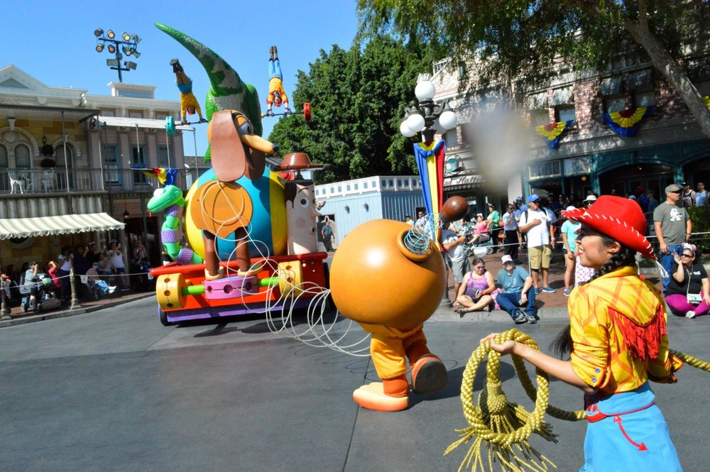Disneyland California Adventureland with Toddlers July 2018 39.jpg