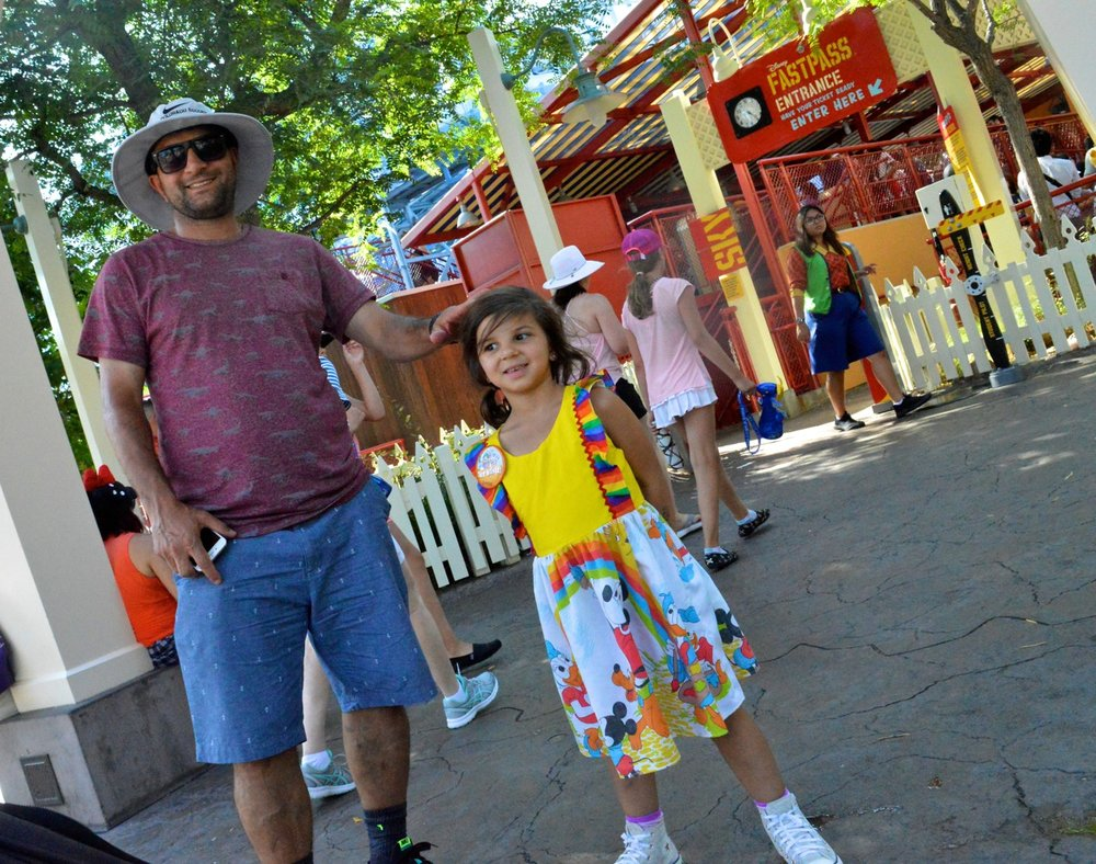 Disneyland California Adventureland with Toddlers July 2018 40.jpg