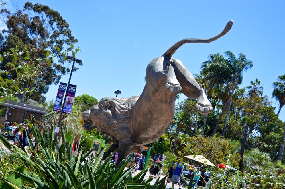San Diego Zoo July 2018 2.jpg