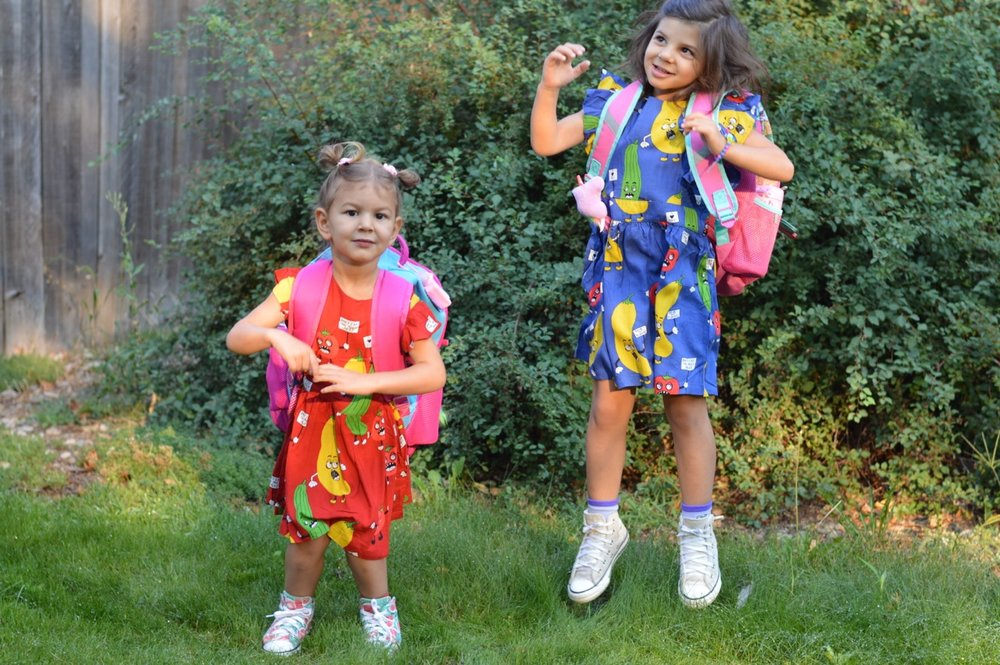 Kindie and PreK First Day August 2018 2.jpg