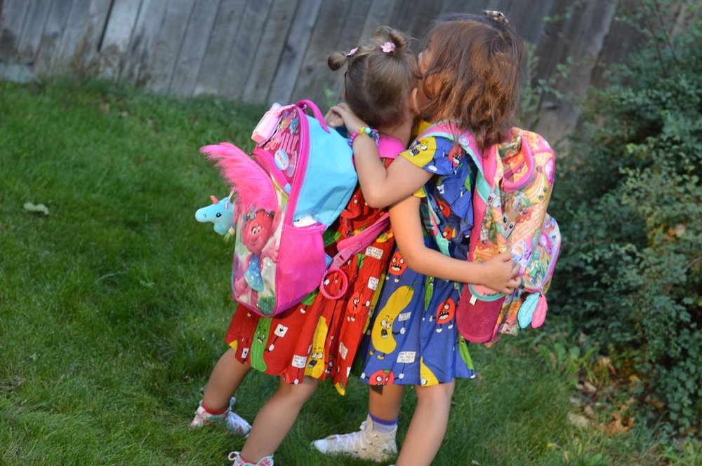 Kindie and PreK First Day August 2018 7.1.jpg