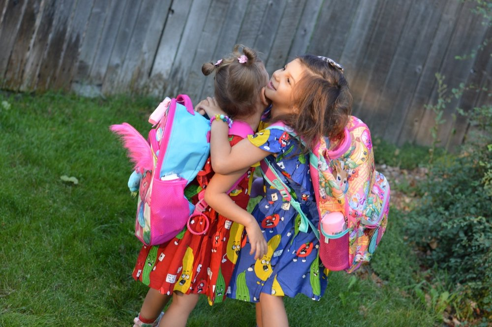 Kindie and PreK First Day August 2018 8.jpg