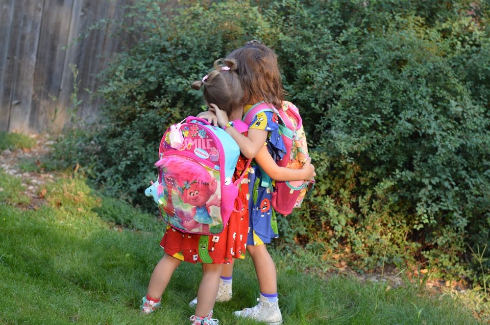 Kindie and PreK First Day August 2018 7.jpg