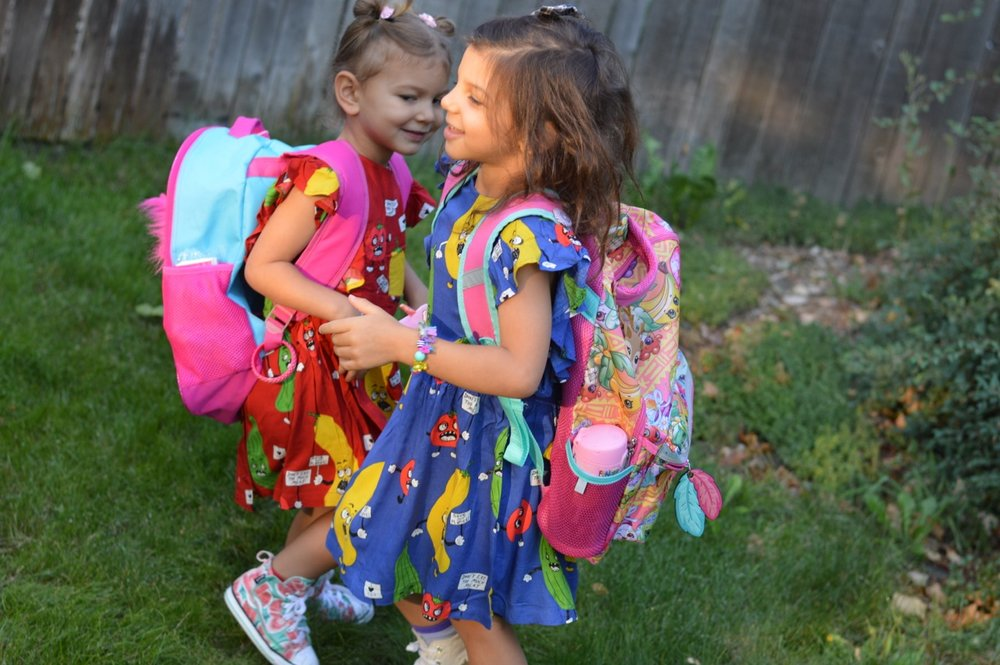 Kindie and PreK First Day August 2018 9.jpg