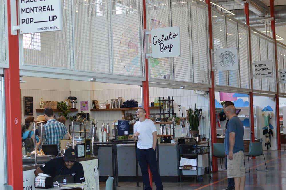 Zeppelin Station Denver Visit 10.jpg