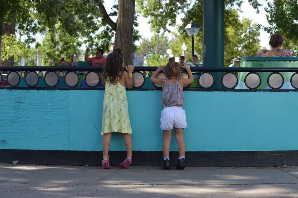 Lakeside Amusement Park August 2018 2.jpg