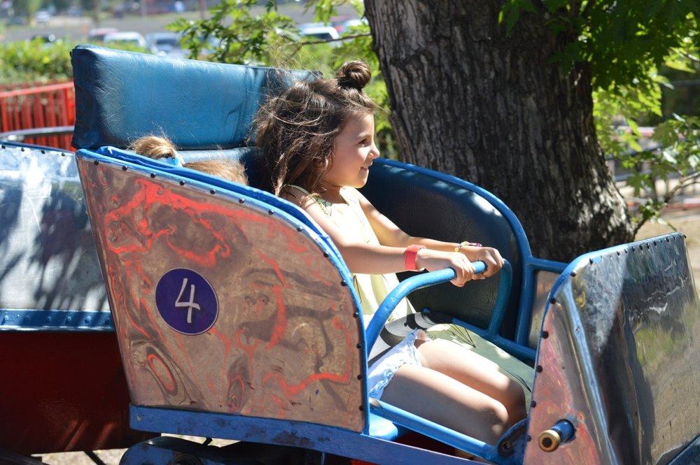 Lakeside Amusement Park August 2018 4.jpg