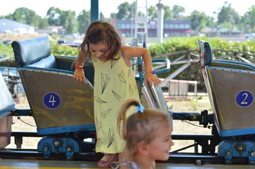 Lakeside Amusement Park August 2018 7.jpg