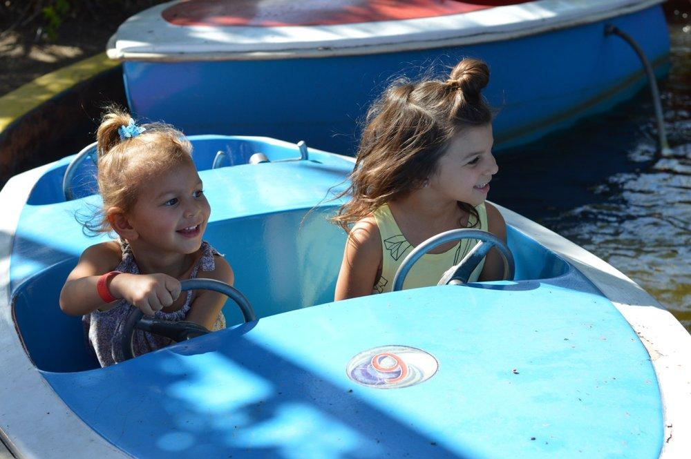 Lakeside Amusement Park August 2018 14.jpg