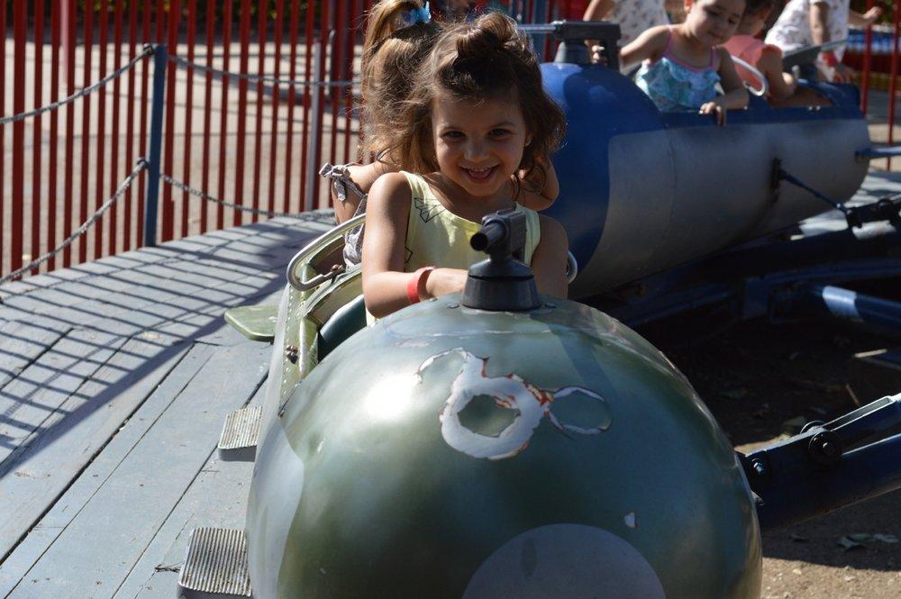 Lakeside Amusement Park August 2018 16.jpg