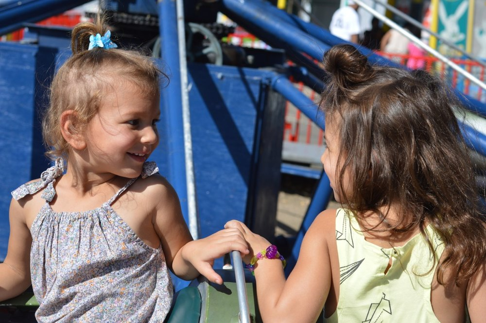 Lakeside Amusement Park August 2018 17.jpg