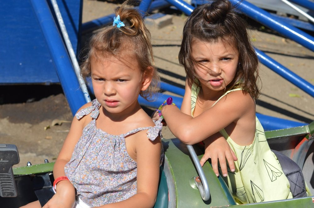 Lakeside Amusement Park August 2018 18.jpg