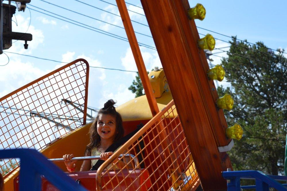 Lakeside Amusement Park August 2018 19.jpg