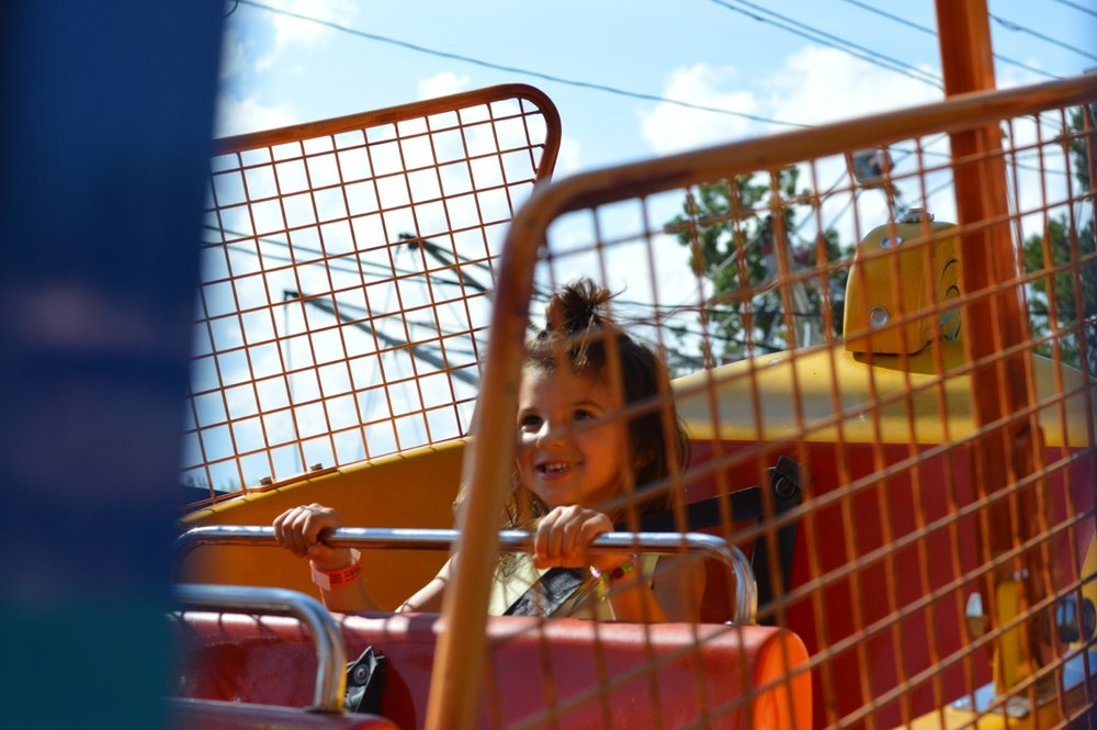 Lakeside Amusement Park August 2018 20.jpg