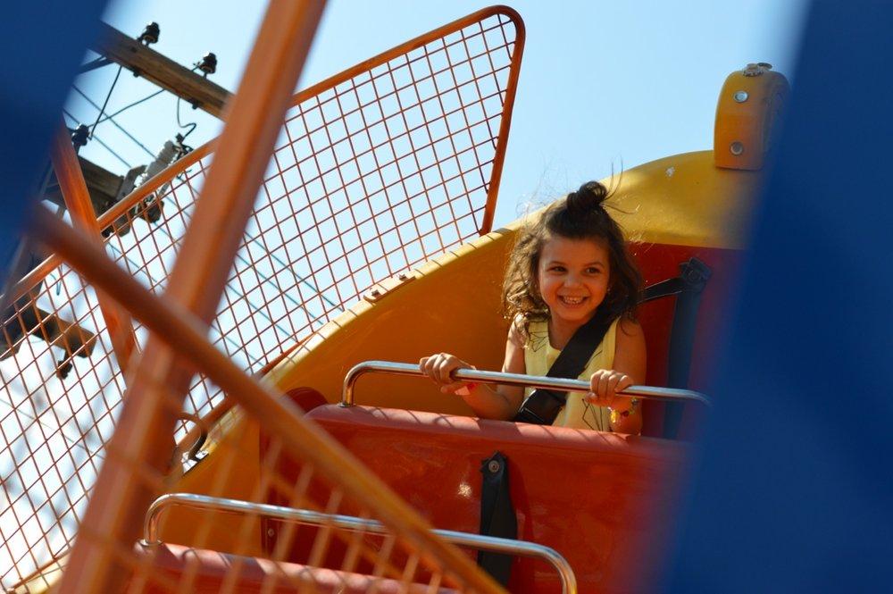 Lakeside Amusement Park August 2018 22.jpg