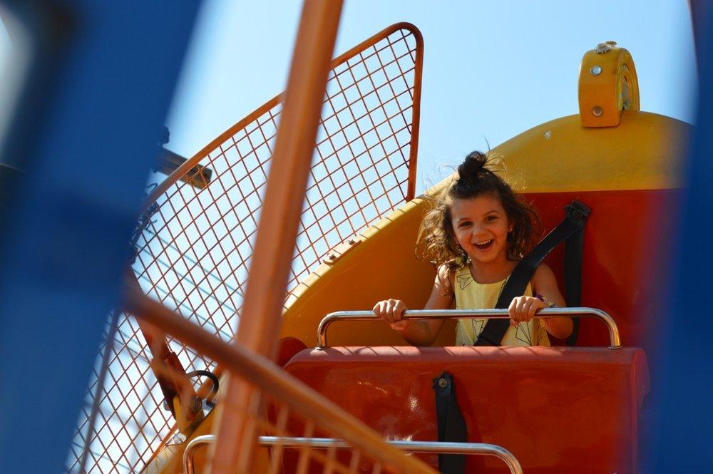 Lakeside Amusement Park August 2018 23.jpg