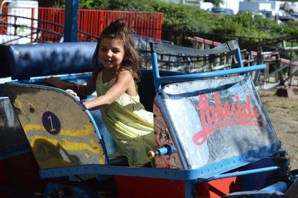 Lakeside Amusement Park August 2018 25.jpg