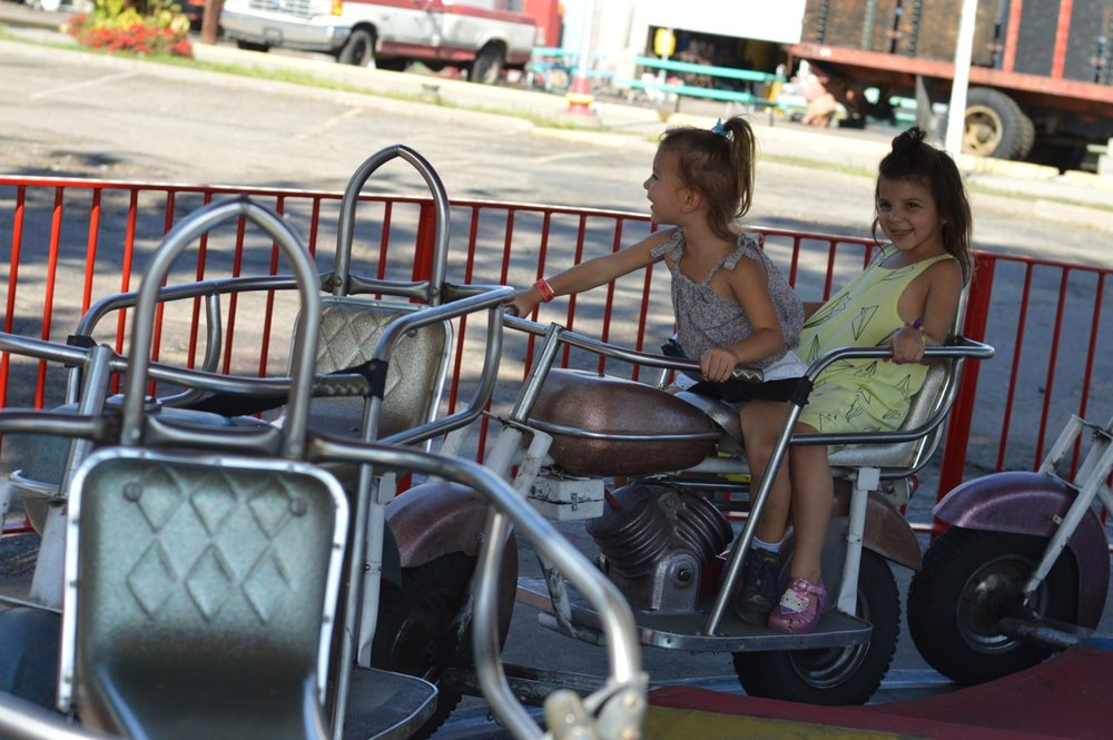 Lakeside Amusement Park August 2018 27.jpg