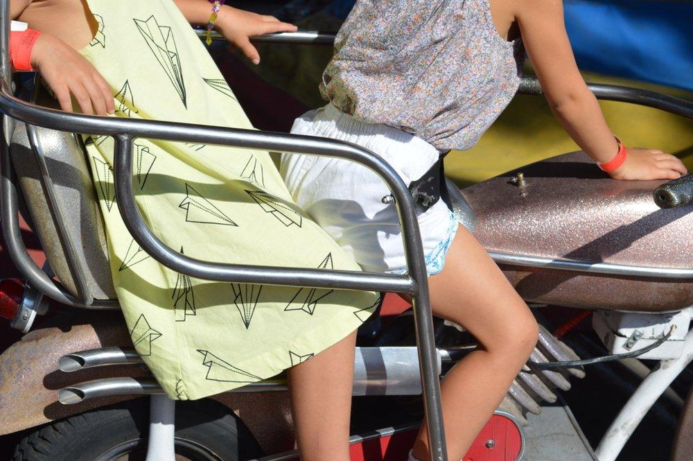 Lakeside Amusement Park August 2018 31.jpg