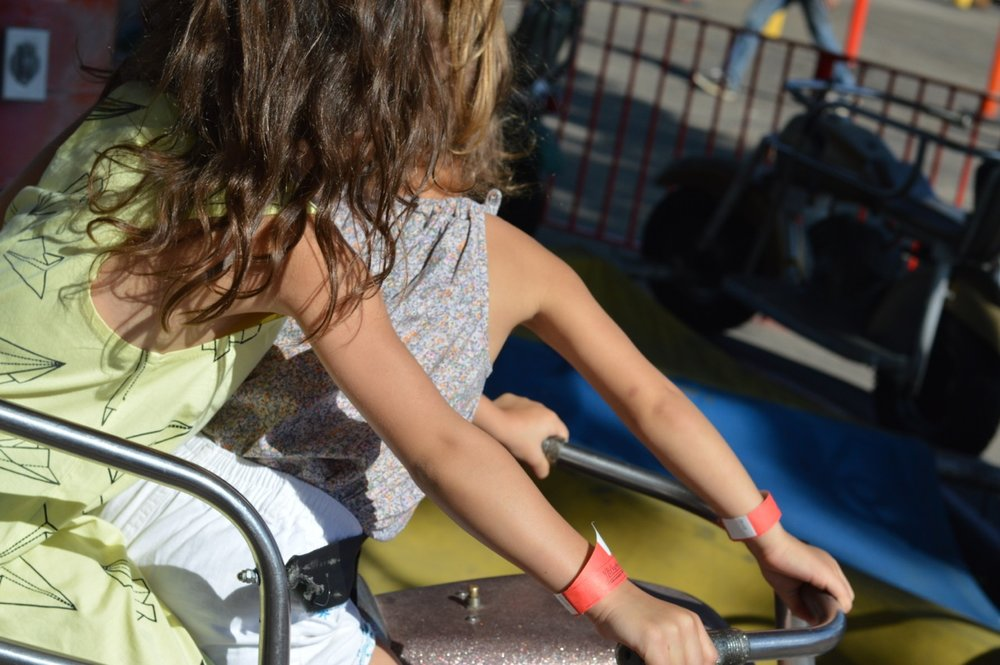 Lakeside Amusement Park August 2018 33.jpg