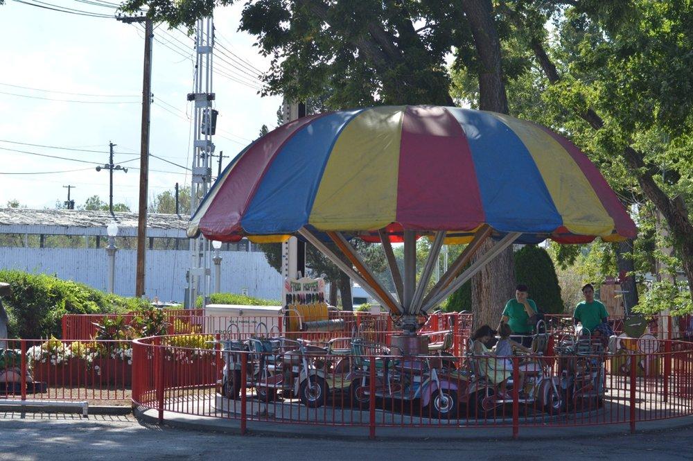 Lakeside Amusement Park August 2018 36.jpg