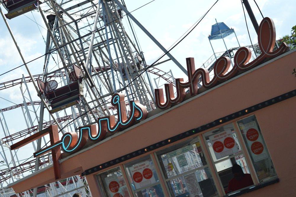 Lakeside Amusement Park August 2018 49.jpg
