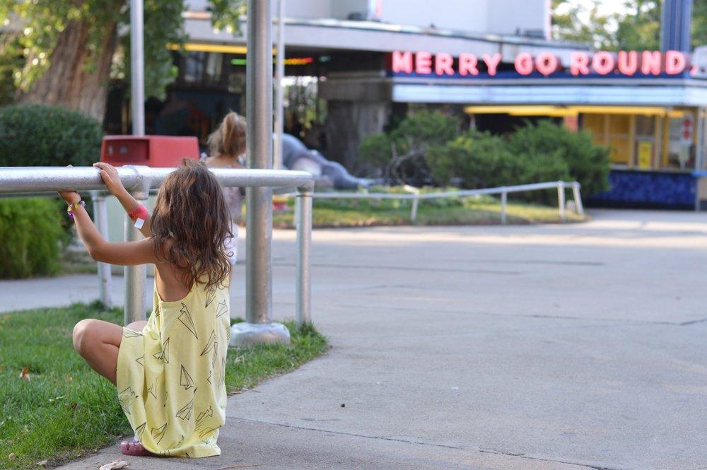 Lakeside Amusement Park August 2018 75.jpg