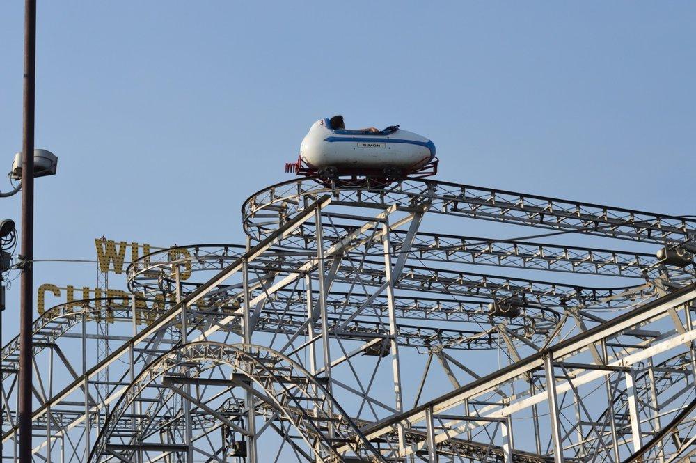 Lakeside Amusement Park August 2018 90.jpg