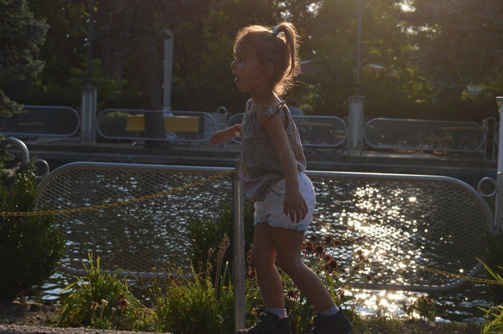 Lakeside Amusement Park August 2018 100.jpg