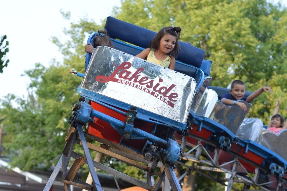 Lakeside Amusement Park August 2018 101.jpg