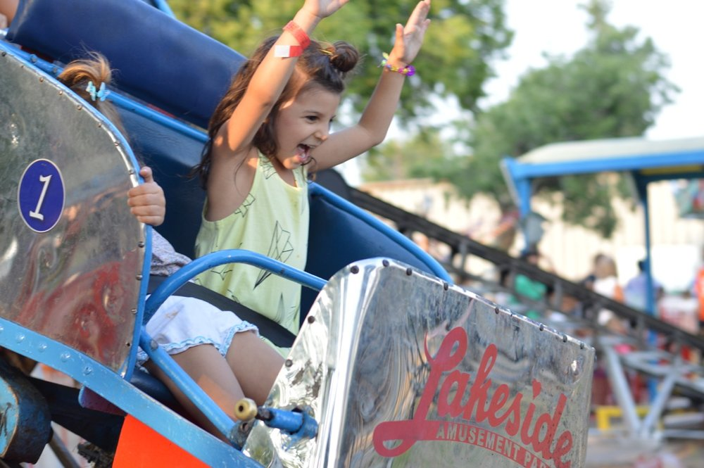 Lakeside Amusement Park August 2018 103.jpg