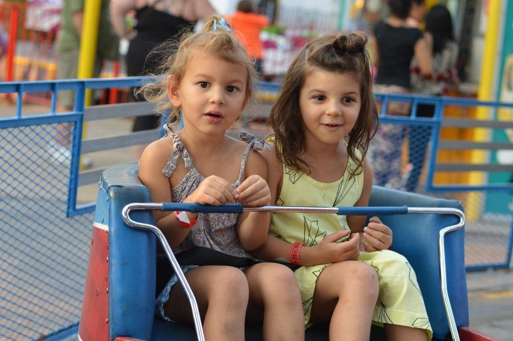 Lakeside Amusement Park August 2018 106.jpg