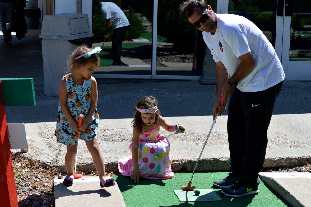 Putt Putt Golf 2.jpg