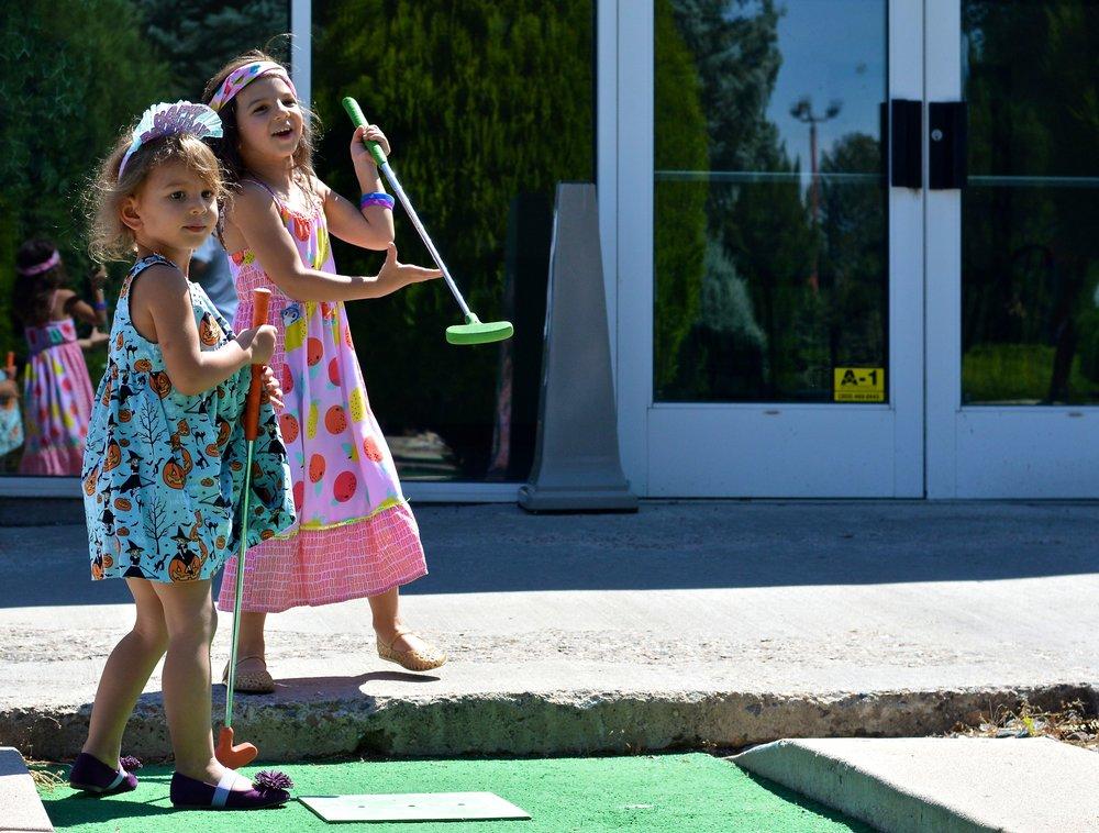 Putt Putt Golf 4.jpg
