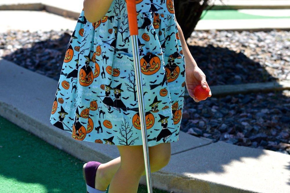 Putt Putt Golf 5.jpg