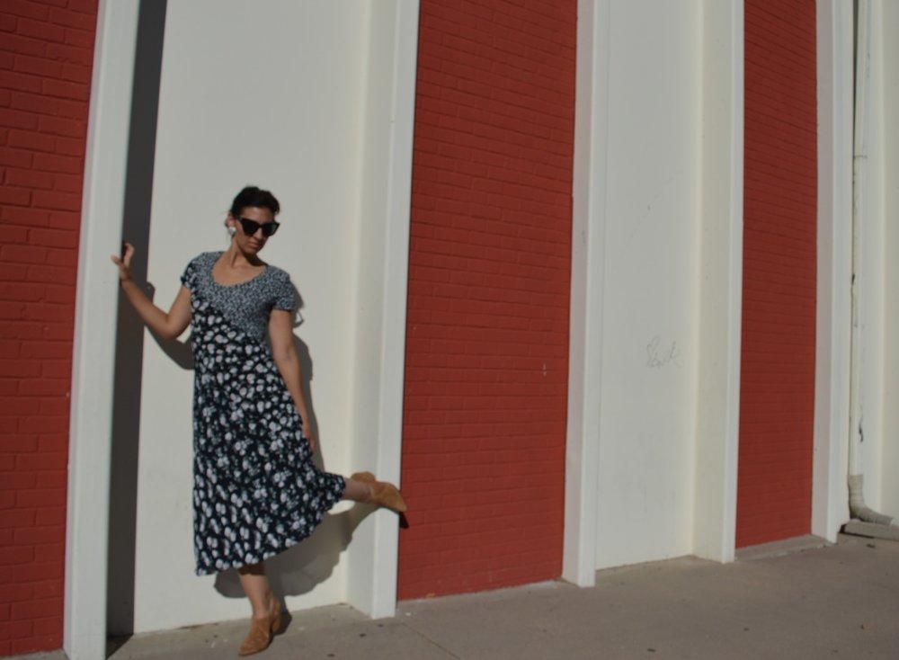 Skate City Floral Dress 3.jpg