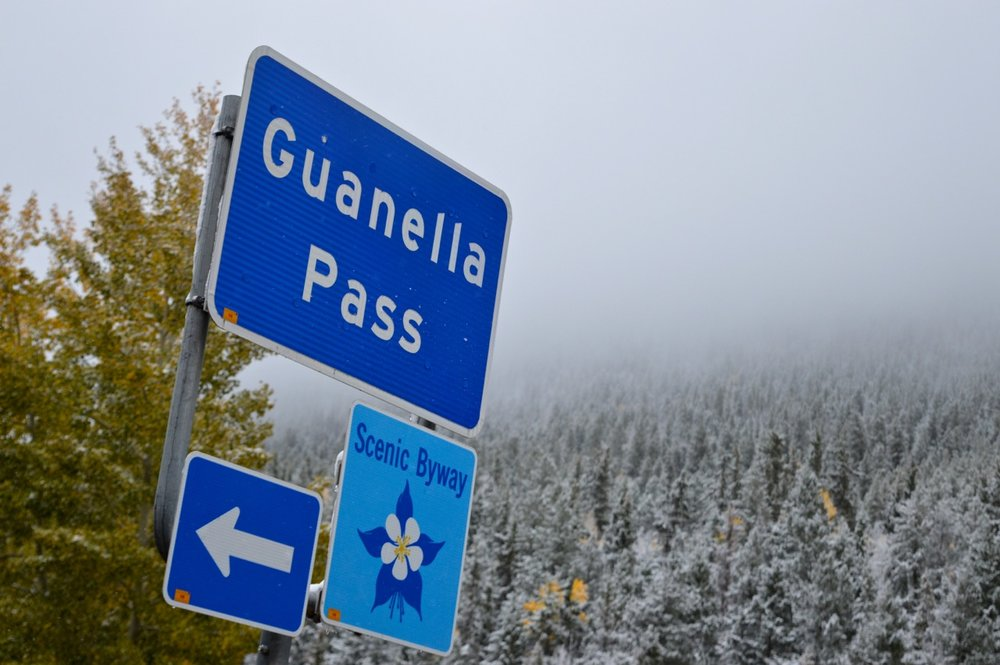 Guanella Pass October 2018 4.jpg